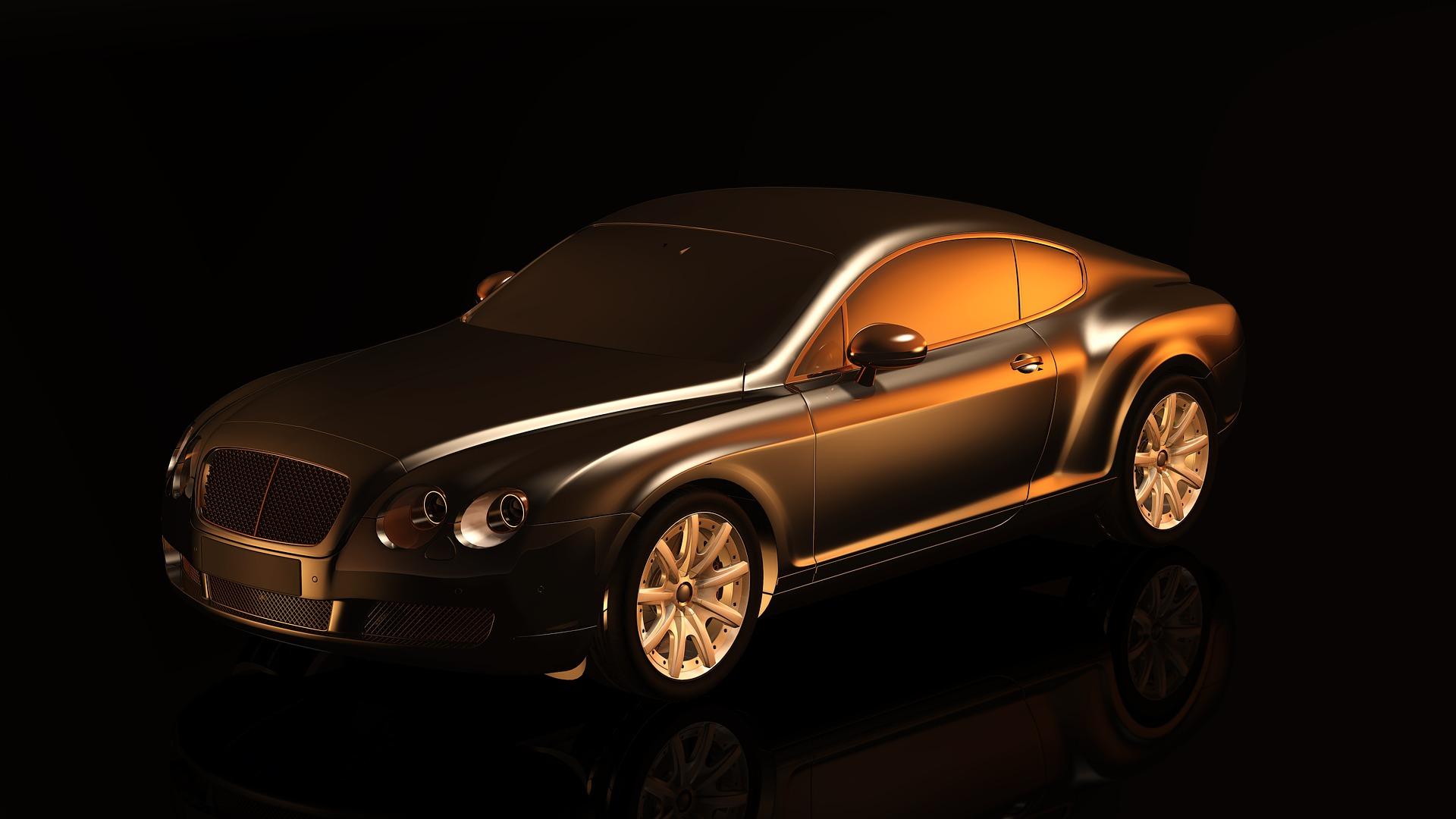 Audi 12 farklı model hurdası